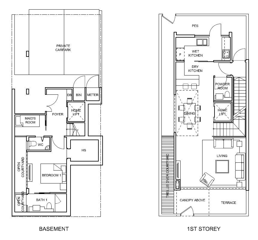Jimmy Homes Floor Plans 28 Images Architects Drawing